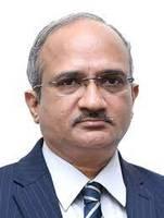 Profile image of Rao, Prof. Valipe Ramgopal