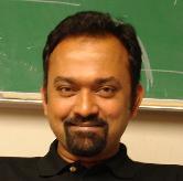 Profile image of Sastry, Prof. Srikanth