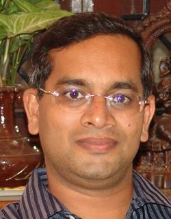 Profile image of Vinayachandran, Prof. Puthenveettil Narayana Menon