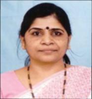 Profile image of Arankalle, Dr. Vidya Avinash