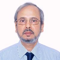 Profile image of Biswas, Prof. Gautam