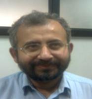Profile image of Choudhury, Prof. Debajyoti