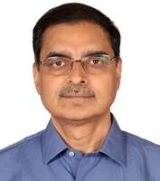 Profile image of Das, Dr. Amitava