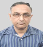 Profile image of Dasgupta, Prof. Indranil