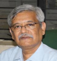 Profile image of Dighe, Prof. Rajan Ramakant