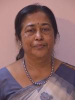 Profile image of Dutta Gupta, Prof. Aparna