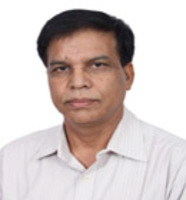 Profile image of Haider, Dr. Syed Aftab