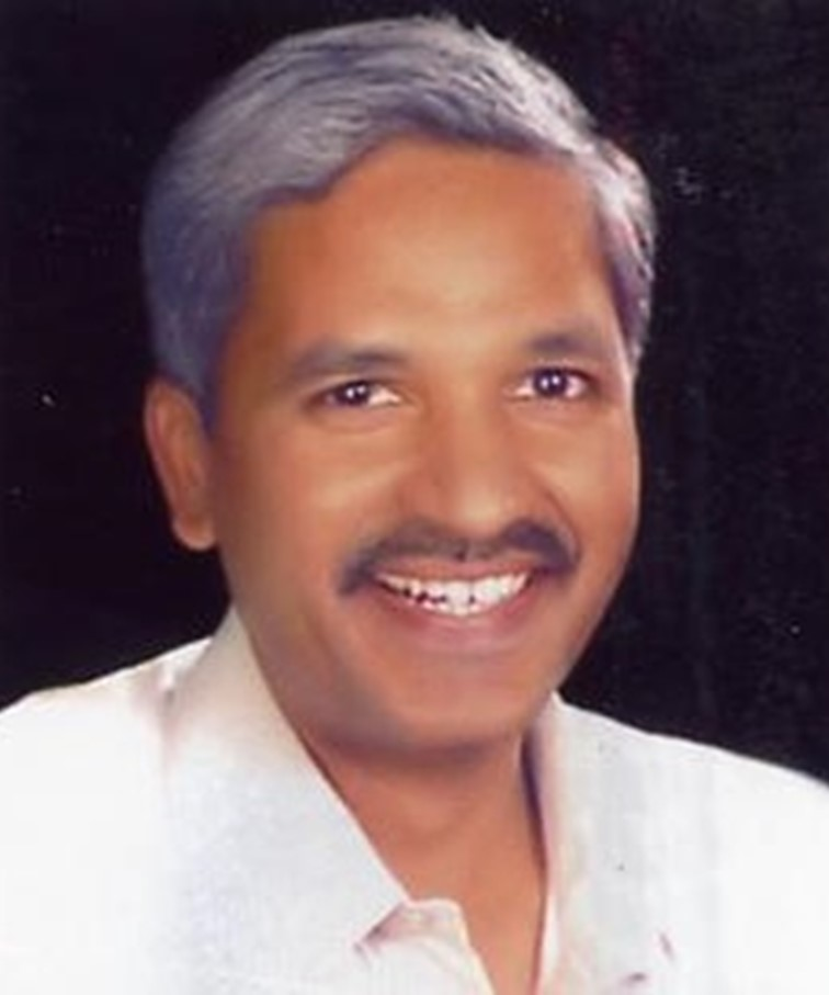 Profile image of Kumar, Prof. Lalit