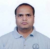 Profile image of Ramamurty, Prof. Upadrasta
