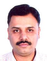 Profile image of Sankaranarayanan, Dr. Rajan