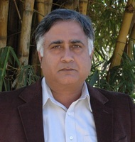 Profile image of Anand, Prof. Anuranjan