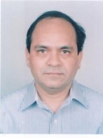 Profile image of Bhatnagar, Prof. Rakesh