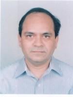 Profile image of Bhatnagar, Prof. Rakesh