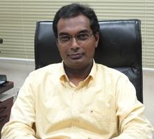 Profile image of Chandrasekhar, Dr. Srivari