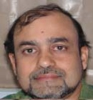 Profile image of Chattopadhyay, Dr. Samit