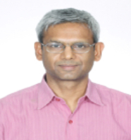 Profile image of Chengalur, Prof. Jayaram Narayanan