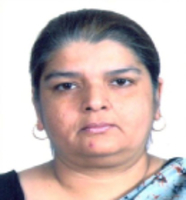 Profile image of Das, Prof. Amita