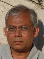 Profile image of Gupta, Prof. Sourendu