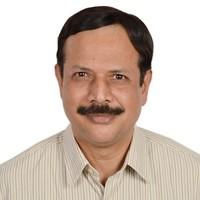 Profile image of Haritsa, Prof. Jayant Ramaswamy