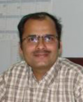 Profile image of Jayaraman, Dr. Narayanaswamy