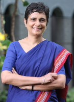 Profile image of Kang, Dr Gagandeep