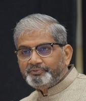 Profile image of Srivastava, Prof. Rajesh Kumar
