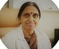 Profile image of Aggarwal, Prof. Amita