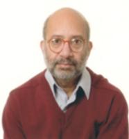 Profile image of Chhabra, Prof. Rajendra Prasad