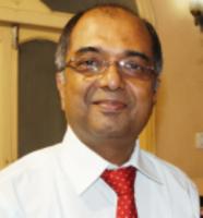 Profile image of Dey, Prof. Subhasish