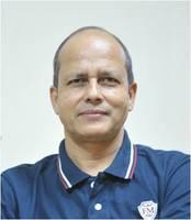 Profile image of Dutta, Prof. Pradip