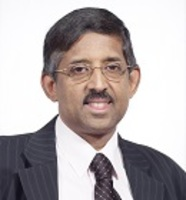Profile image of Mohan, Dr. Viswanathan