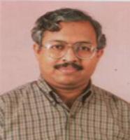 Profile image of Mohanty, Dr. Debasisa