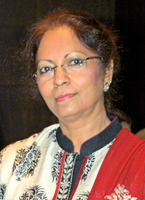 Profile image of Ali, Dr. Nahid