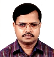 Profile image of Baskaran, Prof. Sundarababu