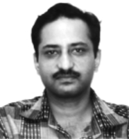 Profile image of Chattopadhyay, Dr. Debasis