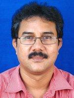 Profile image of Ghosh, Dr. Hirendra Nath