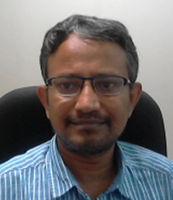 Profile image of Maiti, Dr. Souvik