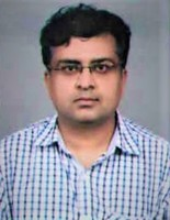 Profile image of Rao, Prof. Nittala Venkata Chalapathi