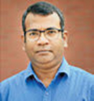 Profile image of Bera, Prof. Jitendra Kumar