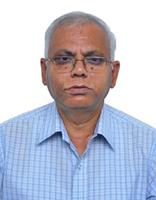 Profile image of Chakraborti, Prof. Asit Kumar