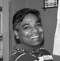 Profile image of Garg, Prof. Naveen