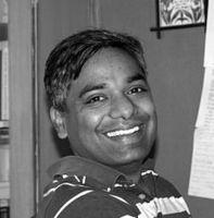Profile image of Garg, Prof. Naveen