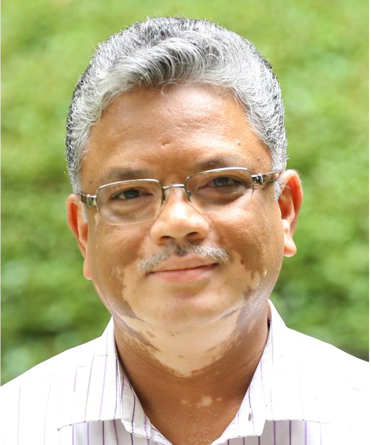 Profile image of Kulkarni, Prof. Giridhar Udapi Rao