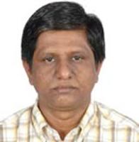 Profile image of Subramanian, Dr Venkatesan