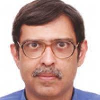Profile image of Tandon, Prof. Nikhil