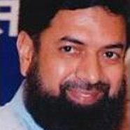 Profile image of Agrewala, Dr. Javed Naim