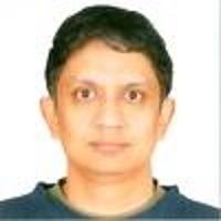 Profile image of Athreya, Prof. Siva Ramachandran