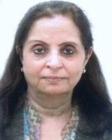 Profile image of Bhandari, Dr. Nita