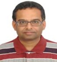 Profile image of Bhattacharyya, Prof. Gautam