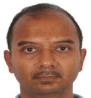Profile image of Chakrabarti, Prof. Soumen